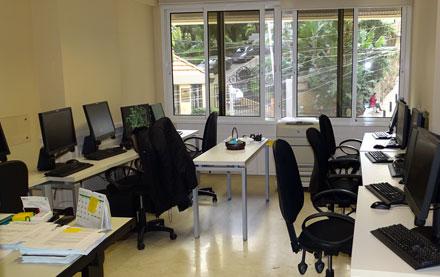 atiyah-building07.jpg