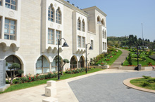 byblos-grounds.jpg