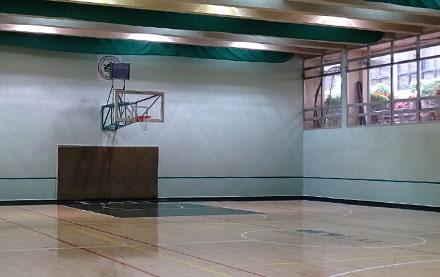 gymnasium06.jpg