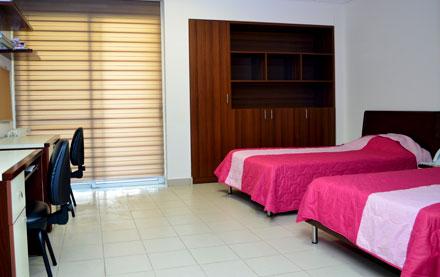 residence-hall-block-b06.jpg