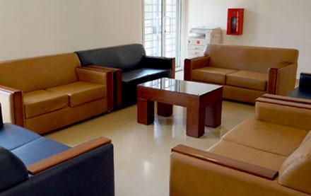 residence-hall-block-b09.jpg