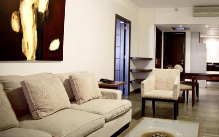 santona-residence07.jpg