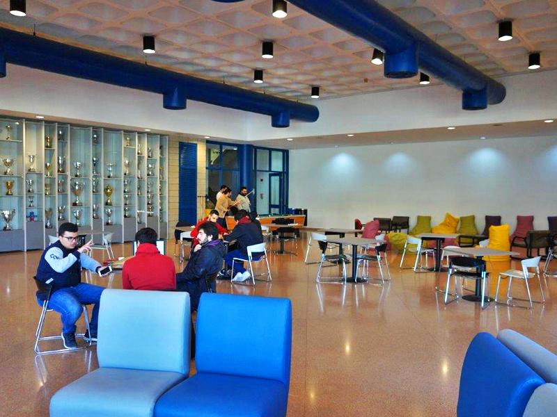 student-center16.jpg